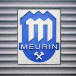 Meurin_Lärmschutz